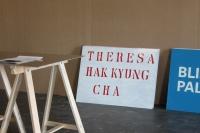 painting THKC, 2011