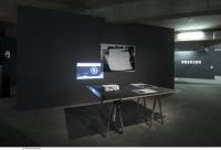 Triennale, Palais Tokyo, Paris 2012